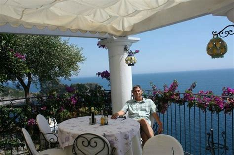 la pergola hotel amalfi italie voir les tarifs 8