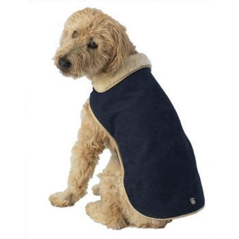 pattern for dog coats for winter 17 best images about dog coats on pinterest coats dog