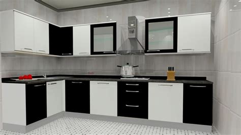 L Type Small Kitchen Design List Of Modular Kitchen Supplier Dealers From Asansol Get Cost Price Of Modular