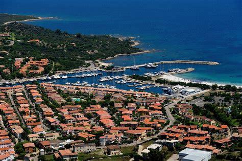 baia porto porto ottiolu porto ottiolu sardegnaturismo sito ufficiale