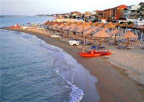 francavilla al mare francavilla al mare italy hotelroomsearch net
