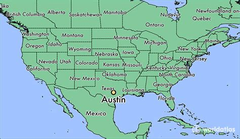 texas in world map where is tx where is tx located in the world map worldatlas