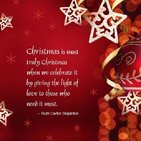 christmas quotes pinterest love quotesgram