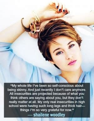 shailene woodley tattoo shailene woodley quotes on tattoos quotesgram