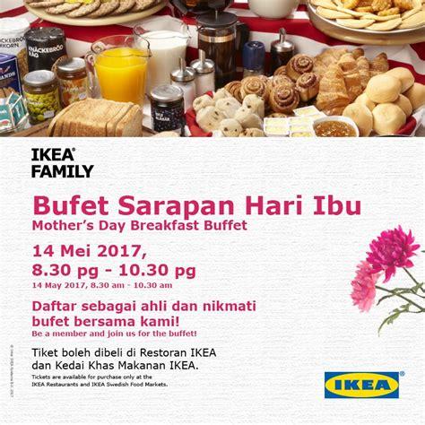 ik饌 cuisine promotion promotion cuisine ikea free ikea cuisine promotion with