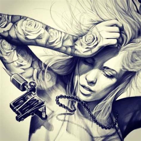 david garcia tattoo david garcia david garcia chicano