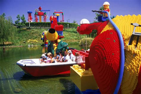 theme park for toddlers best ages for legoland family vacation critic