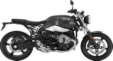 bmw motosiklet modelleri ve sifir motosikletler bmw