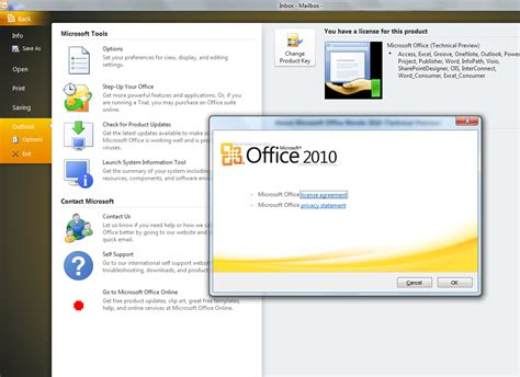 Microsoft Office Downloads by Microsoft Office 2010 Downloads Techmynd
