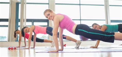 benefits of doing push ups 8 reasons you must health insurance
