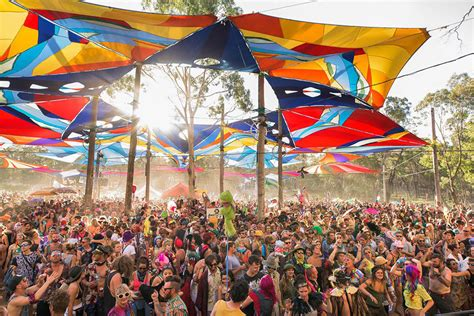 festival pictures rainbow serpent australia oregon eclipse 2017oregon