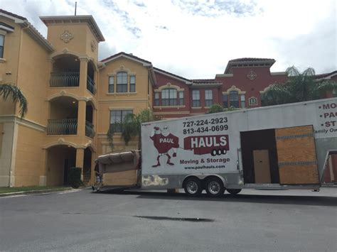 house movers florida house movers florida 28 images the parrish grove inn offers an florida bed