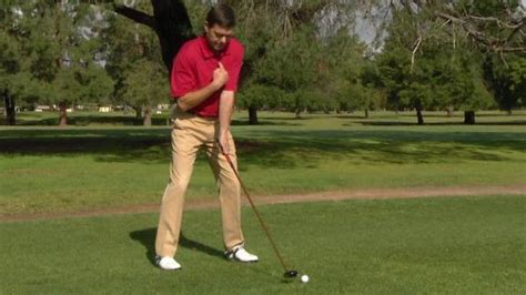 swing coach five crucial shots to hit at the masters