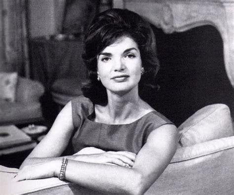 kennedy jacqueline jackie kennedy jacqueline kennedy onassis biography