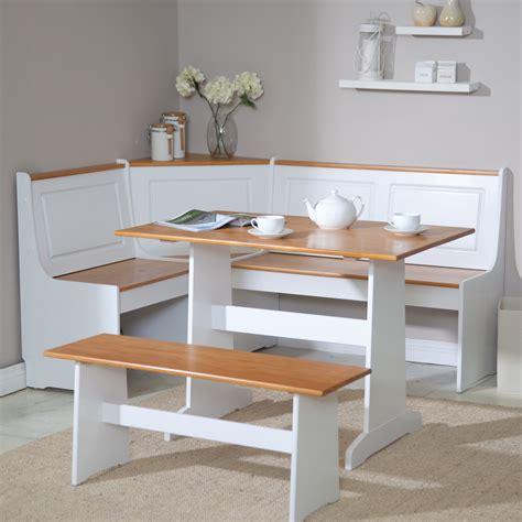 breakfast nook benches with storage nook corner bench with storage best storage design 2017
