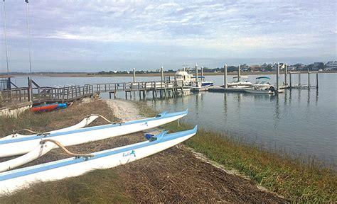 boat crash wrightsville beach boat rental business gets permit to expand lumina news