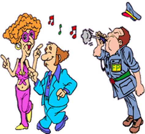 fashion police police cartoon images clipart best