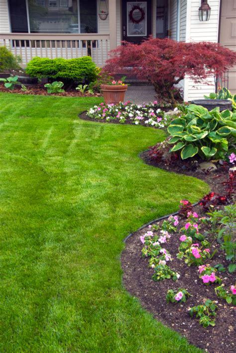 imagenes hermosos jardines fotos de jardines peque 241 os modernos jardines peque 241 os
