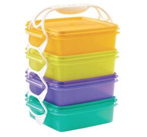 Square Keeper 9lt Tupperware 228 best images about tupperware lover on water bottles classic bowls and vintage