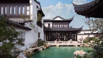 most expensive homes in the world the most expensive homes on the world market trendchaser