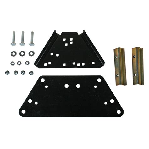 lee precision bench plate reloading stands precision reloading