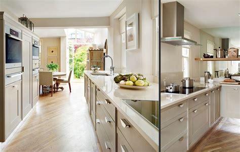 Smallbone Kitchen Cabinets Smallbone Of Devizes Mandarin Kitchen Collections Mandarin Kitchen Designs Solutions