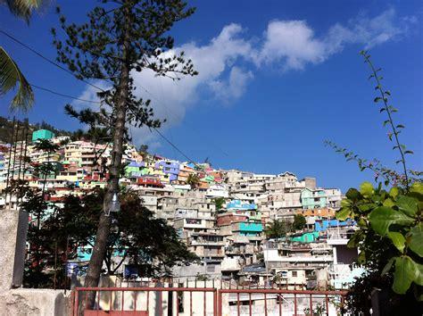 jalousie haiti jalousie transformation extr 234 me d un bidonville ha 239 tien