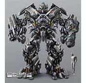 Transformer Ironhide Movie Posters By Cool Images786