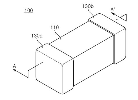 multilayer capacitor formula multilayer capacitor formula 28 images patent