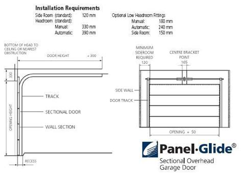 garage door systems inc