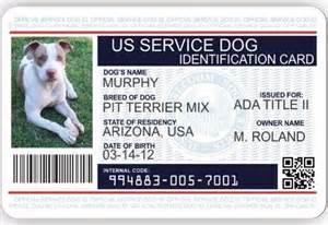 service id card template service id kits includes id card registration