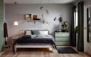 ideas for bedrooms bedroom furniture ideas ikea ireland