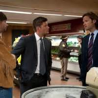 southern comfort tv show supernatural season 8 episode 6 southern comfort tv com