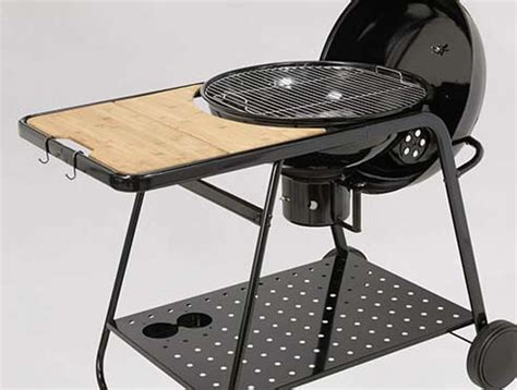 Barbecue Pas Cher 590 by Barbecues Achat Barbecues Pas Cher Rueducommerce