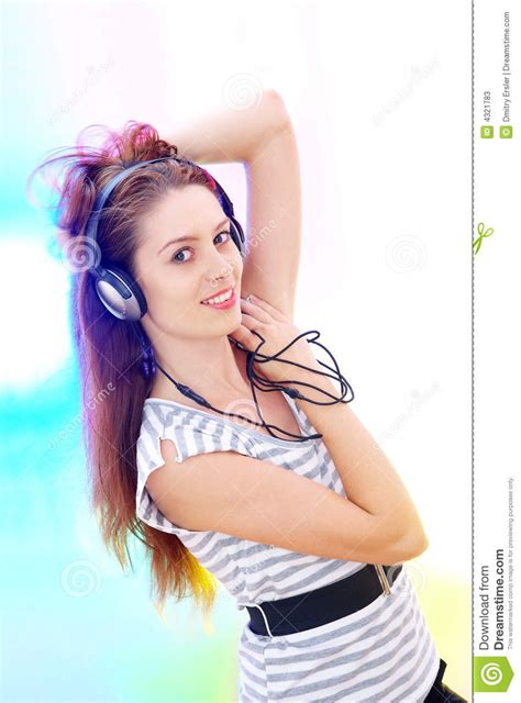 swing around fun time swing around stock image image of audio expression