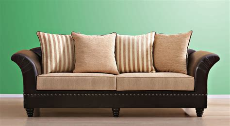 Sofa Set Accessories by Sofa Sofa Sets Furniture Accessories Couches