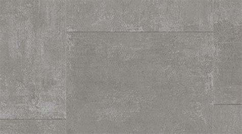 vinylboden test  die besten boeden im vergleich