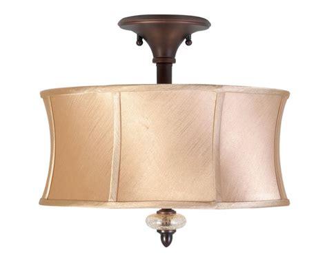 copper semi flush light world imports chambord collection 3 light semi flush mount