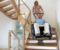 stair climber chair india acorn stairlifts india stair climber wheelchair