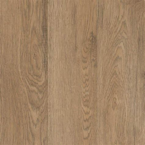 Laminate Flooring Mm Pergo Outlast Prairie Ridge Oak 10 Mm 5 In X 7 In Laminate Flooring Take Home Sle Pe 406501