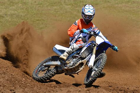 motocross action online image gallery yzf 450 2015