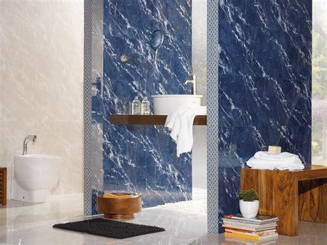 resultado de imagen  pintura imitacion marmol en pared