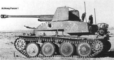 G U C C I Sanchaya Series 131 der zweite weltkrieg ver tema serie marder