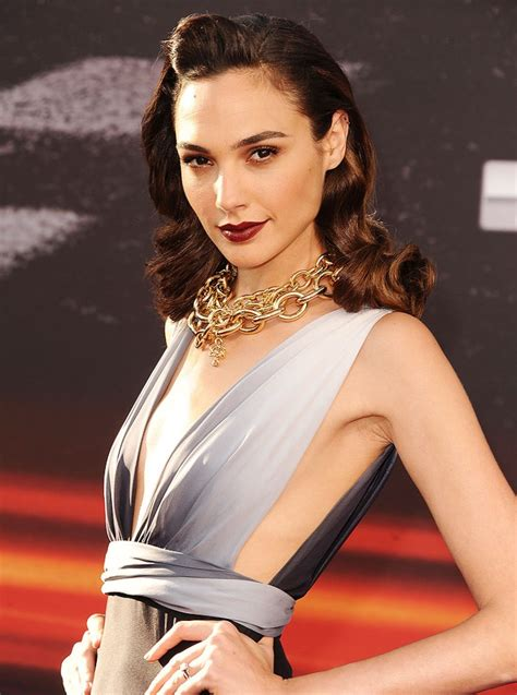 film gal gadot gal gadot best movies tv shows