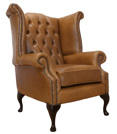 Armchair Images by Distinctive Chesterfields Characteristics Of A