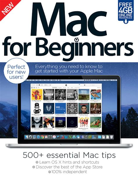 photography for beginners issue no 44 true pdf avaxhome mac for beginners 13th edition 2016 187 pdf magazines archive