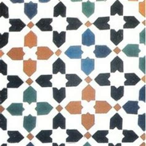 azulejos granadinos 1000 images about azulejos artesanos granadinos on