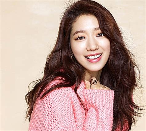 park shin hye talks about her love officially kmusic park shin hye gets ready for temperature of love cameo