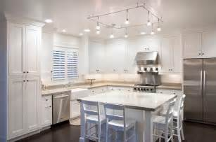 kitchens with stainless appliances kitchen white kitchens with stainless appliances