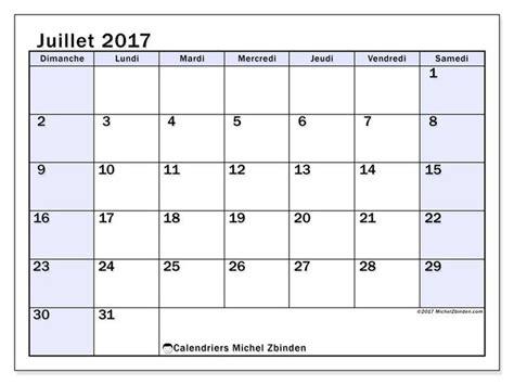 Calendrier 2016 Avec Jours Fériés Vacances Scolaires Excel Les 25 Meilleures Id 233 Es De La Cat 233 Gorie Calendrier Juillet
